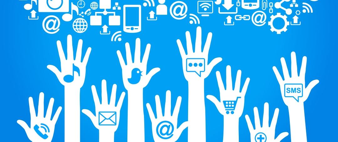 siti internet e web marketing