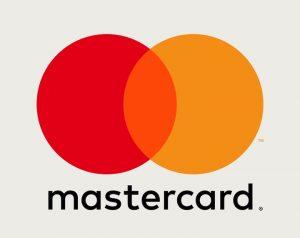 mastercard rebrendering